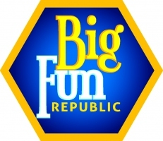 BIG FUN Republic