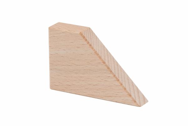 Puzzle - seria T
