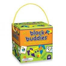 Block Buddies