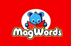 MagWords.pl