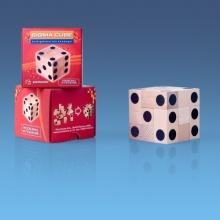 Sigma Cube